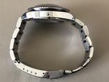 Rolex Sea-Dweller ref:1665, фото №8