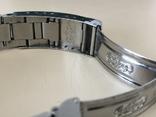 Rolex Sea-Dweller ref:1665, фото №9
