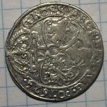 Шестак 1626 г(R4), фото №5