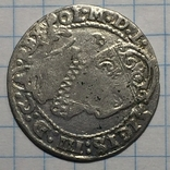 Шестак 1626 г(R4), фото №6