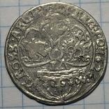 Шестак 1626 г(R4), фото №8