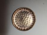 Часы золотые швейцарские TITUS, фото №11