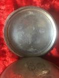 Часы карманные, фото №4