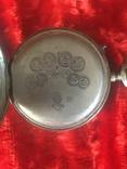 Часы карманные, фото №5