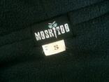 Куртки походные 2 шт.+ флис разм.S, фото №13