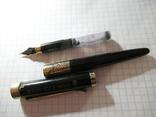 Ручка НОК України, фото №7