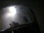 Фара мотоцикла К750, фото №3