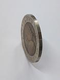 10 рублей 1991 года., фото №8