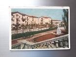 1956г. Севастополь. Велика Морська вулиця, фото №2