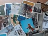 Открытки, фотографии и прочее, фото №4