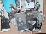 Открытки, фотографии и прочее, фото №6