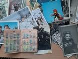 Открытки, фотографии и прочее, фото №7