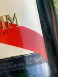 Champagne G.H.Mumm, фото №4