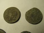 Деньга, 5 шт. (кошель), фото №12