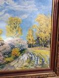 Пейзаж, фото №4