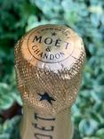 Champagne Moёt & Chandon, фото №3