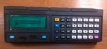 Инженерный калькулятор Электроника МК-52, фото №2