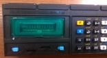 Инженерный калькулятор Электроника МК-52, фото №3