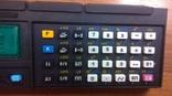 Инженерный калькулятор Электроника МК-52, фото №4