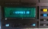 Инженерный калькулятор Электроника МК-52, фото №8