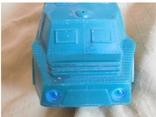 Машина-амфибия, нужна реставрация, фото №4