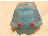 Машина-амфибия, нужна реставрация, фото №5