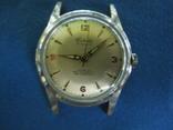 Часы Corda(Eta 1100)., фото №2