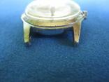 Часы Corda(Eta 1100)., фото №6