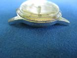Часы Corda(Eta 1100)., фото №7