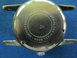 Часы Corda(Eta 1100)., фото №10