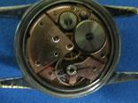 Часы Corda(Eta 1100)., фото №12