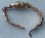 Годинник наручний з браслетом, фото №6