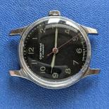 Часы Спортивные 1мчз, фото №7