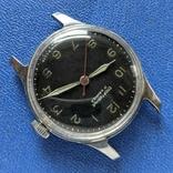 Часы Спортивные 1мчз, фото №12