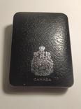 Канада 1 доллар, 1975, фото №6