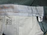Форма військового (кітель+штани) Швейцарія., фото №7