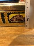 Банка «Главкондитер». Мин.пром.прод. товаров СССР, фото №11