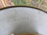 Часы настенные большие LENZKIRCH 1875 г., фото №13