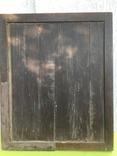 Большая литография, фото №12
