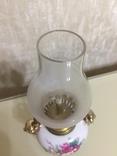 Керосиновая лампа-1, фото №5