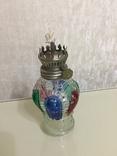 Керосиновая лампа-3, фото №2