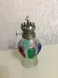Керосиновая лампа-3, фото №3