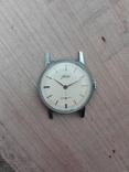 Часы Зим ,рабочие, фото №2