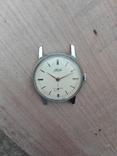 Часы Зим ,рабочие, фото №3