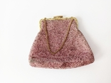 Винтажная сумочка Чехословакия, фото №2