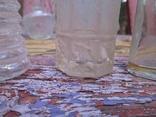 Лот парфюмерных флаконов, фото №6