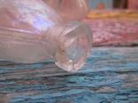 Лот парфюмерных флаконов, фото №10
