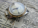 Часы Ракета 2614 Н, фото №5
