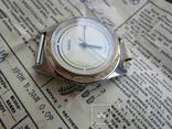 Часы Ракета 2614 Н, фото №7