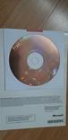 CD диски с программами (есть лицензионные с мануалами), фото №7
